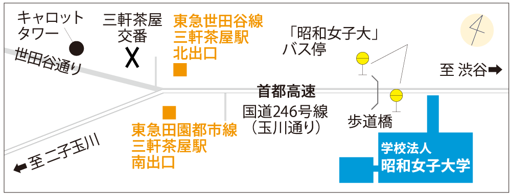 map_cu