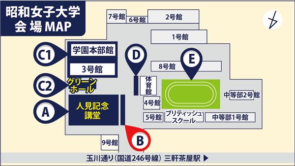 setagaya_map_b.fw