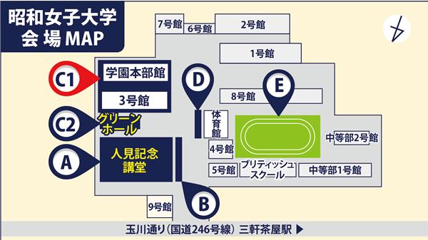 setagaya_map_c1.fw