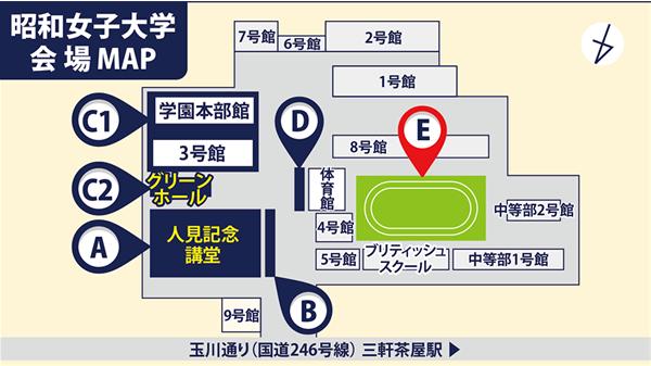 setagaya_map_e.fw
