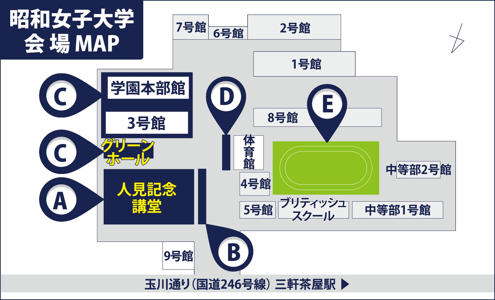showa_map